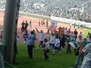 FC B – RCA 8-0 : l'opprobre marocain , qui a  anéanti le sport et l'art marocains ? dans ACTUALITES ET PARADOXES MAROCAINES 006-300x225