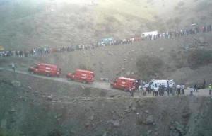 Le Maroc des égoïstes. dans ACTUALITES ET PARADOXES MAROCAINES +++++++++++++++++qsedatichca-300x192