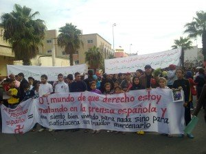 031220093340jjjj-300x225 Maroc educaton ensegnement crise de l'école dans ACTUALITES ET PARADOXES MAROCAINES