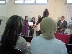 Le mépris des enseignants et le mal de l'école marocaine dans ACTUALITES ET PARADOXES MAROCAINES 047-300x225