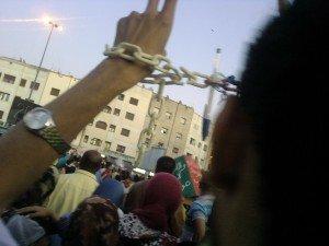 Qui a  saboté l'école marocaine, pourquoi et comment? dans ACTUALITES ET PARADOXES MAROCAINES 101-300x225