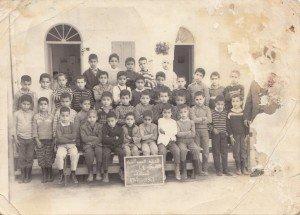 IMacte-naaiassaaasbgsag-e1347068410987-300x215 roi école marocaine