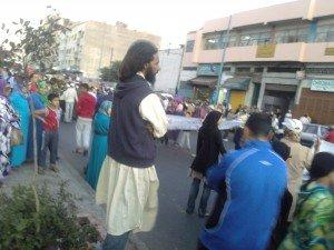 Photos-0154-300x225 printemps arabe orient occident printemps arabe dans ISLAM : islamisme-Islamologir-Islamophobie-Soufisme-Terrorisme-Média