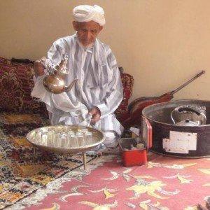 Le Maroc , la civilisation et la banque mondiale dans ACTUALITES ET PARADOXES MAROCAINES 284297_4517769272986_329602860_n-300x300