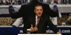 erdogane-300x150 chabat itiqlal dans ACTUALITES ET PARADOXES MAROCAINES
