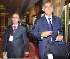 Les criquets politiques au Maroc dans ACTUALITES ET PARADOXES MAROCAINES images