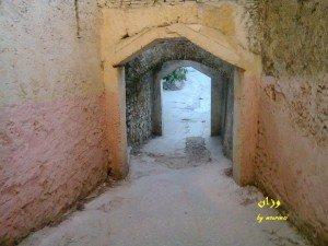 Les maux et les clichés du Maroc 297517_10150339706356421_7733253_n-300x225