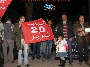 l'Hypocrisie marocaine sacralisée dans ACTUALITES ET PARADOXES MAROCAINES 10921_349794795136192_215298998_n-300x225