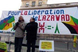Haine raciale et fascisme politique au Maroc 223583_429473613803501_8487amazizghhz80225_n-300x200