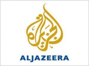 Le printemps arabe est-il un complot? aljazira1-300x224