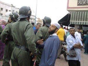 Du Maroc à l'Egypte , l'illusion démocratique  est aveuglante 283938_255404041142181_7303695_n-300x225