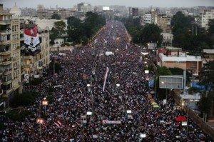 L 'Egypte s'engouffre  dans le marasme intégriste                                                                                                                                                                                                                                                                                                                                                                                                                                                                             Egypte:les obsessionsmétaphysiques des adeptes et les souffrances des masses              masr-300x199