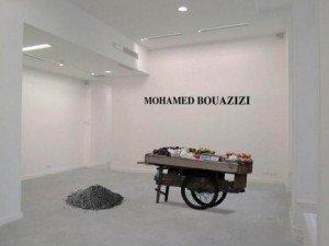 bouaziziz-300x225