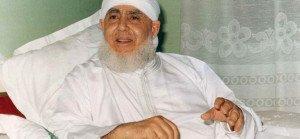 sidi-hamza-al-qadiri-al-boutchich-925x430